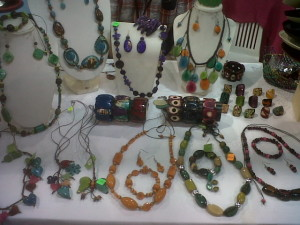 jewelryselection3